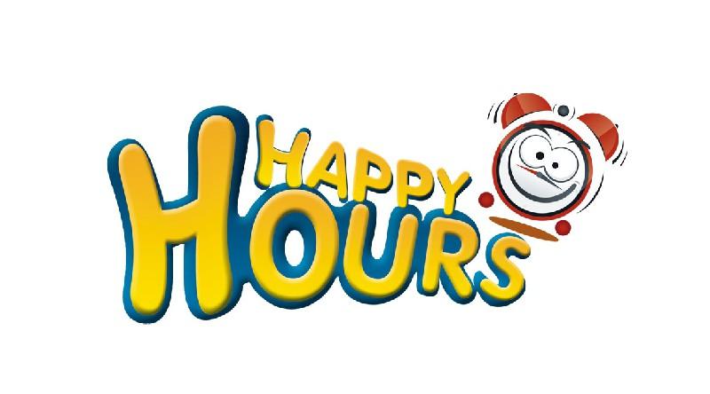 happy.hours
